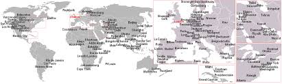 Air France Route Map by Airportwatch Heathrow Welcomes China U0027s Largest Airline And A