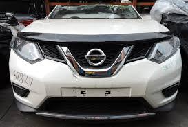 nissan altima 2015 malaysia audi spare parts malaysia auto parts distributor malaysia auto