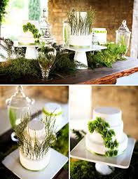 creative wedding decorating ideas wedding decorations