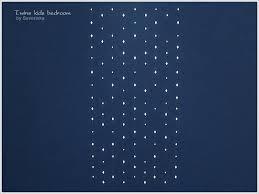 pattern wall lights severinka s twins kidsroom wall light waterfall