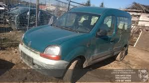 kangoo renault 2015 renault kangoo 2002 1 9 mechaninė 2 3 d 2015 3 19 a2171 used car