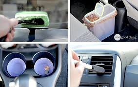 home products to clean car interior prepossessing interior car cleaning products or other software