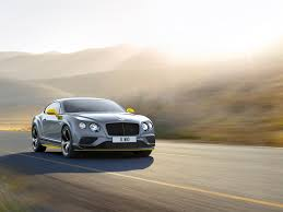 bentley png fastest bentley ever business insider