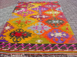 krazy kilims the english room