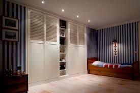 shutters as cupboard doors or louver doors jasno