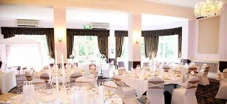 hallmark hotel derby midland iconic hotel wedding guide
