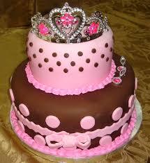 cake girl bown pink birthday cake adworks pk adworks pk