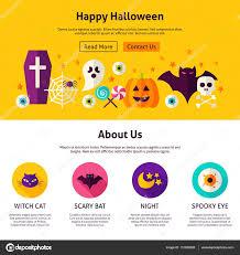 halloween email background free scary halloween backgrounds wallpaper collection 2014