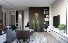 home interior consultant home interiors consultant all about home decorating