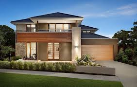 new home builders melbourne carlisle homes carlisle homes mickleham builder melbourne