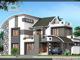 Home Design For Kerala Style Modern Kitchen Kerala Style Exellent Modern Kitchen Kerala Style