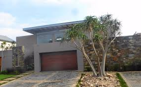 Property24 Property For Sale And To Rent In South Africa Property Coza