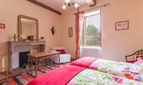 chambre d hote collonges au mont d or chambres d hôtes bourgogne site officiel des chambres d hôtes en