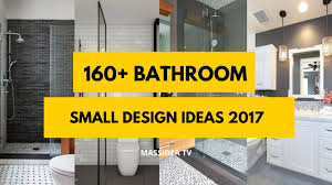 160 best small bathroom design ideas 2017 makeover remodel