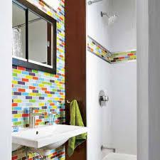 colorful bathroom ideas colorful bathroom design ideas interior design ideas
