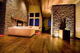 attractive hardwood flooring warehouse reclaimed hardwood flooring
