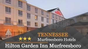 Hotel Liquidators Miami by Hilton Garden Inn Murfreesboro Murfreesboro Hotels Tennessee