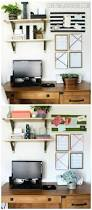 best unique small home office layout ideas 7 14082