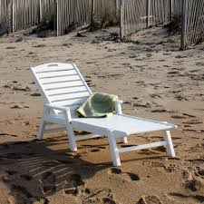 Polywood Outdoor Furniture Reviews by Outdoor Furniture Store In Miami Fl Polywood Furniture