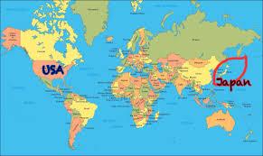 Tahiti Map World by Tahiti Map World Onlineshoesnike Ffhdwall Com