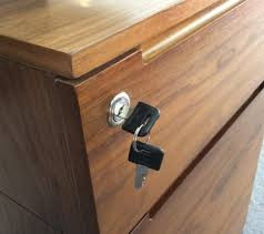Desk Locks The Top 23 Types Of Locks You Need To Know