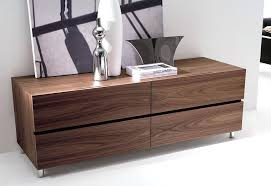 metal sideboard interesting within bedroom low chest furniture