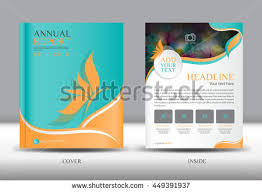 beauty flyer stock images royalty free images u0026 vectors