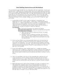 cv objective statement example resumecvexample com good it resume