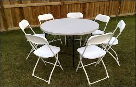rent round tables near me round tables and chairs for rent table design ideas table design