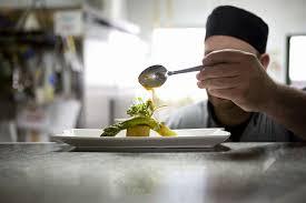 emploi chef de cuisine emploi chef de cuisine lyon beautiful recherche chef de cuisine