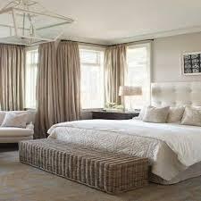 chambre à coucher couleur taupe quelle couleur pour une chambre coucher couleur taupe clair occupé à