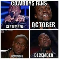 Cowboys Suck Memes - cowboys suck tony romo always chokes cowboys suck pinterest