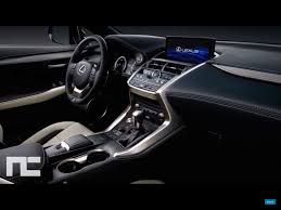 lexus nx black red interior refreshed 2018 lexus nx page 6 clublexus lexus forum discussion