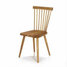 bureau en bois design chaise bois design 24 fantastique photographie chaise bois design