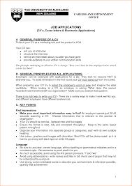 sample resume format for job application download pdf 20 peppapp