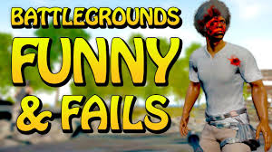 pubg youtube funny battlegrounds funny moments and fails 1 playerunknown pubg