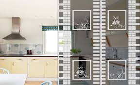 kitchen and dining partition design printtshirt
