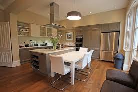 Next Kitchen Furniture Spectacular Lwk Kitchens Gallery