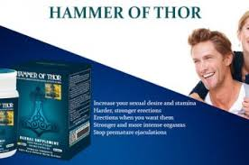 buy hammer of thor in blog pakistan made in usa hammer of thor