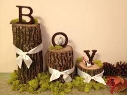 woodland themed baby shower decorations the ultimate list of woodland baby shower ideas for hosting the