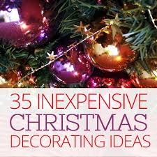 ornaments decorating ideas spotify coupon code free