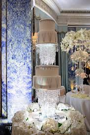 wedding cake history three of the most expensive wedding cakes in history