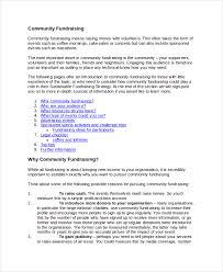 wordpress community template