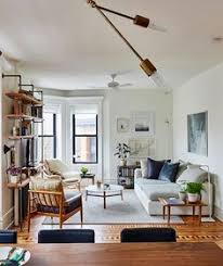 decoration ideas for small living rooms 22 tips to make your tiny living room feel bigger tiny studio