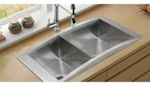 Best Kitchen Faucet Brands by Best Kitchen Sink Brands The All American Home