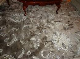 Cleaning Wool Area Rugs Rugs Cleaning Wool Rugs Viscose Rugs Dry Clean Area Rug Cost