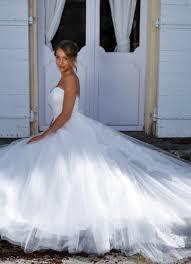 robe de mari e annecy robes de mariées de provence créateur de robe de mariage