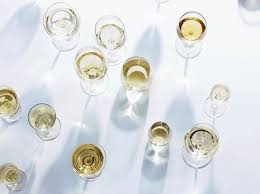 7 best eurocave wine cellars images on wine cellars