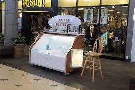 pembroke mall bath fitter bath fitter