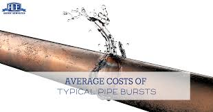 how much does it cost to fix a brake light how much does it cost to fix a broken water pipe ace home services